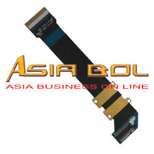 New LCD Flex Cable Ribbon For Samsung SGH-J700 J700i