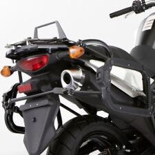 Suzuki V-Strom 650 Assembly Kit Side Case Aluminum Box Model Year 2012 - 2016