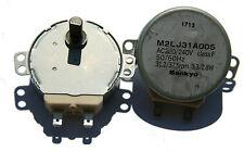 Moteur synchrone motoréducteur 220 mono 31tpm 3.3w-NEUF