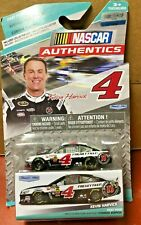 KEVIN HARVICK CAR FREAKY FAST JIMMIE JOHNS #4 NASCAR RIDE With BOX