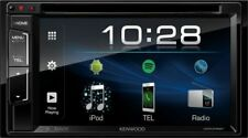 Kenwood DDX318BT 2-DIN Autoradio Bluetooth USB Ipod Android New Model Touchscree