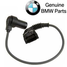 NEW BMW E53 E60 E63 E64 Engine Camshaft Position Sensor Genuine 12147539172