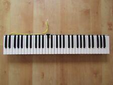 KORG PolySix Full Keyboard Keybed