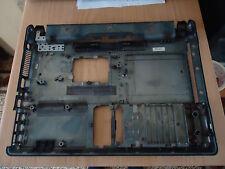 SCOCCA SOTTO HP 6720s