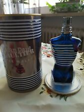 Jean Paul Gaultier Le Mâle In Love The Sailor Guy Collectors Edition 75 ML EDT