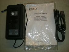 Asahi Precision Pentax MC04 Battery Charger/Discharger - NNB