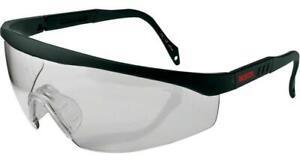 Gardening Safety Glasses - F016800178