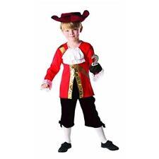 Costumi e travestimenti Disney in poliestere per carnevale e teatro Taglia 5-6 anni