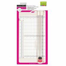 Vaessen Creative Papierschneider 15 X 31 5cm