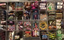 💥 You Pick! Zuru 5 Surprise Toy Mini Brands Series 2 White Ball *Multiple
