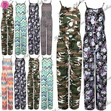 Unbranded Plus Size Jumpsuits & Playsuits for Women