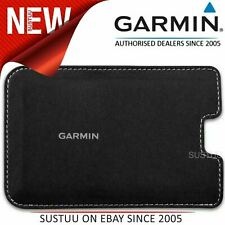 """Garmin Universal 4.3"""" Carry Case/Cover¦For Nuvi 3490LT/3710/3760T/3790T GPS"""