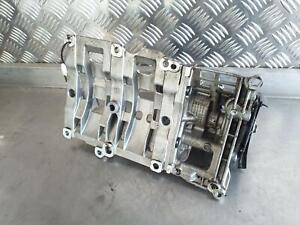 BMW X3 2012 Diesel F25 Engine Oil Pump 1599402 +WARRANTY