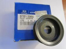 GENUINE BRAND NEW HYUNDAI I30CW 2007-2012 PULLEY-GENERATOR