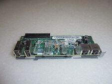 0MJ047 Dell Optiplex GX620 Dual USB & Audio Ports I/O Control Board MJ047 OEM
