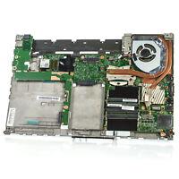 Lenovo ThinkPad W541 Motherboard i7-4810MQ 2.8GHz 00HW113 w/ CPU Heatsink