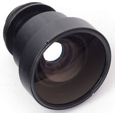 HASSELBLAD CF 50mm Front Section Replacement Part