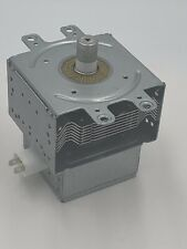 NEW MICROWAVE Magnetron W10754299