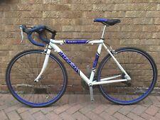 Trek 1000 Road Bike 52cm