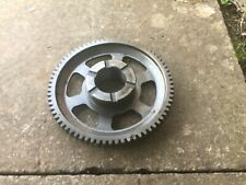 Quadzill Dinli 450 901 magneto flywheel