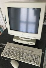 APPLE MACINTOSH VINTAGE LC475 anno1993 completo