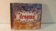 Sueños Various Artists CD 2009 Time Life Sony Música