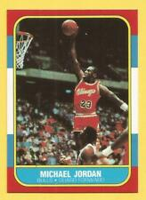 MICHAEL JORDAN Singles,Inserts, & Parallels You Pick The Cards (With Pictures)