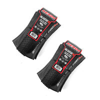 x2 Kenda Small Block Eight Pro K1047 26x1.95 DTC Mountain Bike MTB Tire Tyre