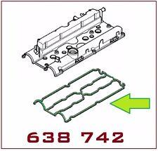 Opel Ventildeckeldichtung OPEL ASTRA G  1.4 16V 1.6 16V