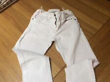 Girls Jeans From Next age 10 Years