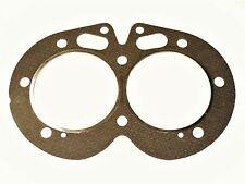 Norton Commando MK3 front isolastic gaiter dust cover 06-4674 064674 staubkappe