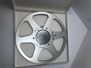 Pioneer PR-101 Empty Take Up Reel - Mint