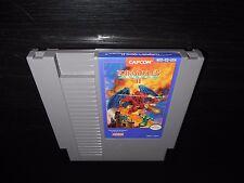 Gargoyle's Quest II 2 The Demon Darkness NES Nintendo Game Cartridge Cart