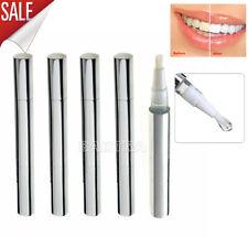 10 Pcs Dental Home Use Teeth Whitening Pen Spark Stick Tooth Bleaching Gel