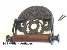Black Victorian Architectural Antiques