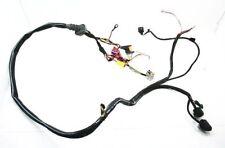 FITS 2001-2005 VW PASSAT B5 1.8L - ELECTRIC FAN/COMPRESSOR WIRING HARNESS NEW