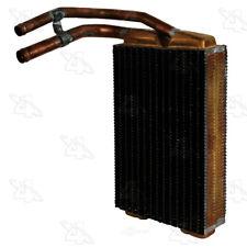 HVAC Heater Core Pro Source 91589
