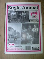 Black Country Bugle Annual 2006