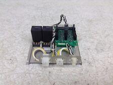Panasonic TDK E5219040 PCB Circuit Board EC05E0 TSS2G41S