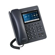 Grandstream GXP2200 Enterprise Media Phone for Android VoIP Phone