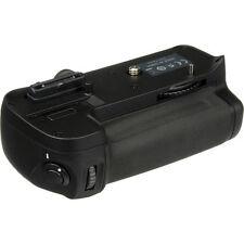 Nikon MB-D11 Multi Power Battery Pack for D7000