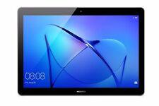 Huawei MediaPad 10 16GB, WLAN (Entsperrt), 24,4 cm (9,6 Zoll) - Spacegrau