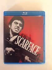 Scarface (DVD, 2011)Authentic US Release
