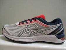 Asics GEL Sileo Ladies Running Trainers  UK 7 US 9 EUR 40.5 CM 25.75 REF 5879*