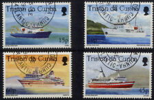 Decimal Used Multiple British Colony & Territory Stamps
