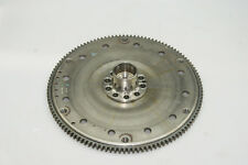 Audi RS6 RS7 4G Driving Plate 8 cylinder 4.0 TFSI 06E105323T GENUINE 4815