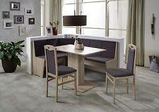Moderne Tisch- & Stuhl-Sets aus Eiche für die Küche