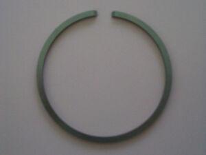 Kolbenring / ring for piston  f. Dolmar PS500, PS5000, PS5105 / 45 x 1,2mm