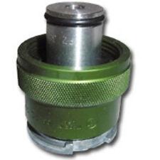 Assenmacher FZ35 A Cooling System Adapter