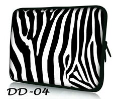 """15.5"""""""" 15.6"""""""" Laptop Sleeve Case Bag Cover For Toshiba Sony HP Asus Lenovo Acer"""